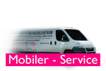 Mobiler Autoglas Service Landsberg