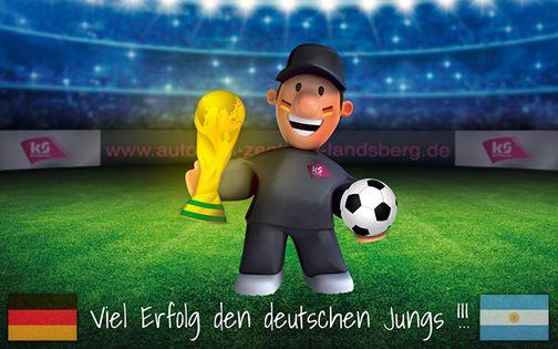 Fussball_WM