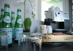 Cafeteria - Autoglas Zentrum Landsberg
