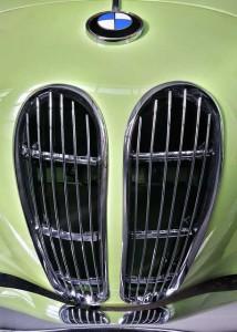BMW_503_1