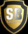Guard-Wappen_klein