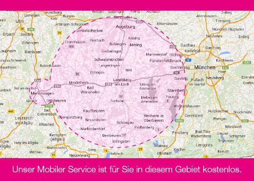 Mobil_Radius