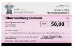 Scheck_Tierheim_Augsburg