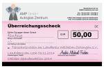 Scheck_Tierheim_Weilheim_Schongau