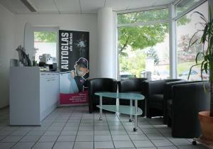 Kundenbereich - Autoglas Zentrum Landsberg