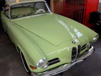 BMW_503_2